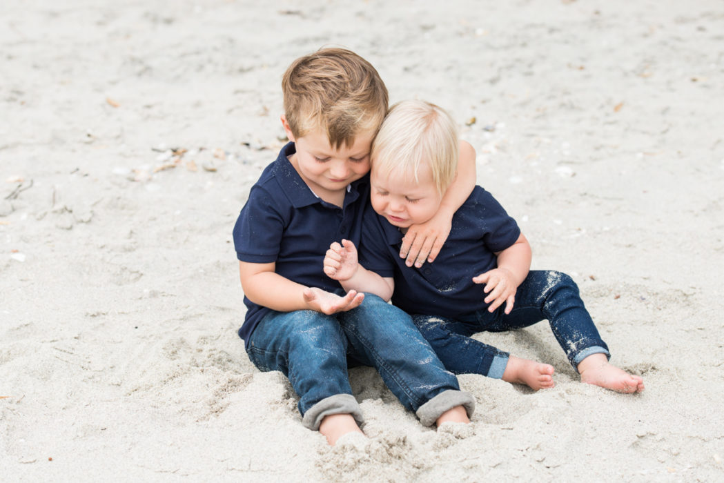 Family Photographer Tauranga Bay of Plenty