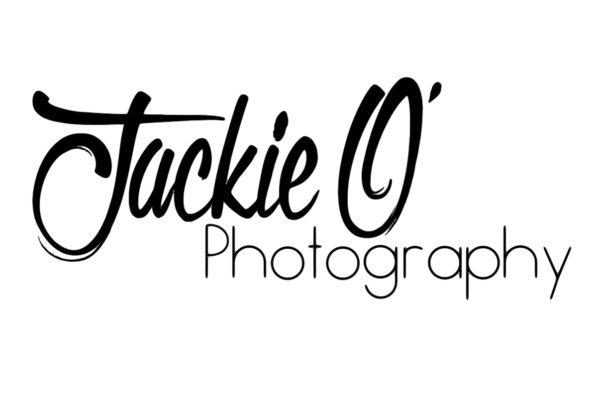 Jackie O Photography