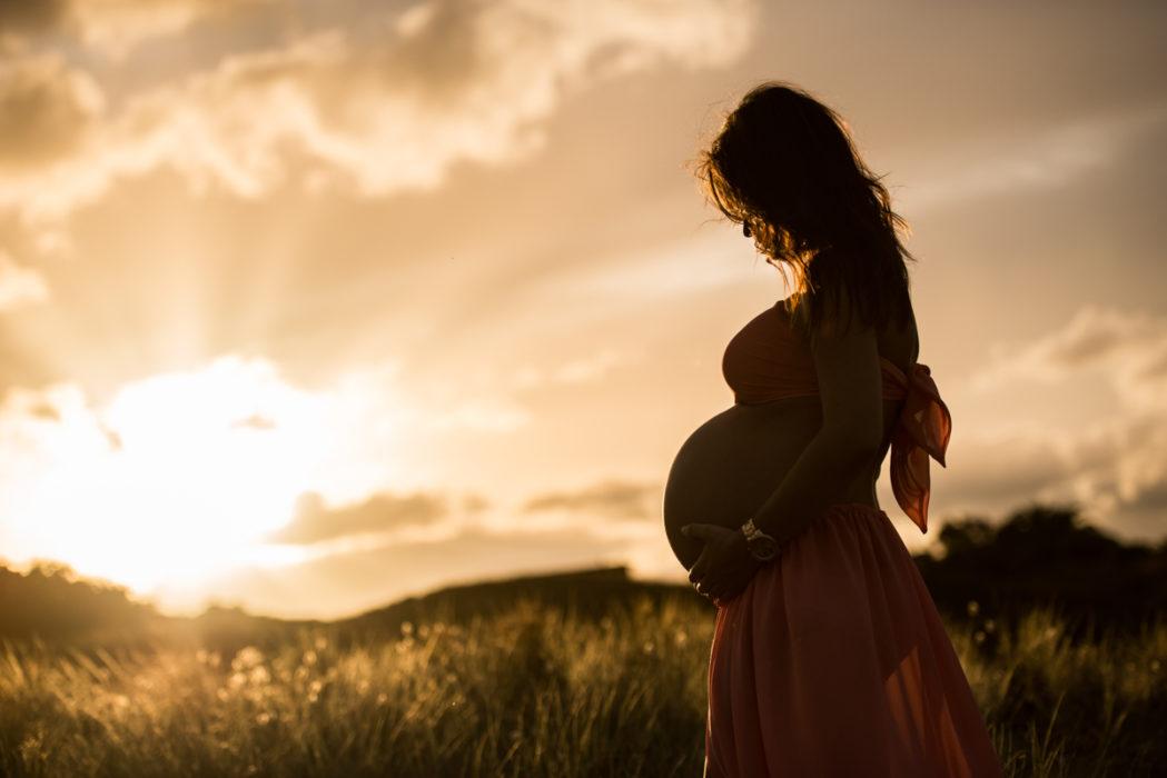 maternity photos Tauranga