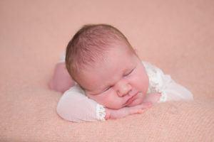 newborn photos Tauranga