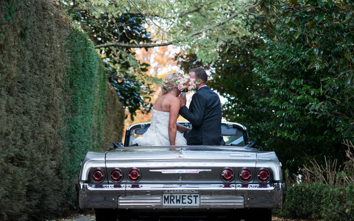 wedding photographer tauranga bay of plenty